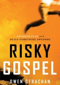 risky-gospel