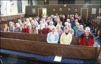 meir_methodist_church_congregation_420x270