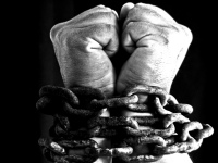 bound-with-chains-of-the-spirit-and-of-men11